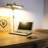 Meeting-Room-Besprechungsraum-Iron-Room-mieten-Munich