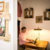 Meeting-Room-Besprechungsraum-Iron-Room-mieten-Munich-Booking-Board