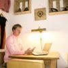 Meeting-Room-Besprechungsraum-Iron-Room-mieten-Munich-Overview
