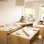 Meeting-Room-Besprechungsraum-Music-Room-mieten-Munich-Right