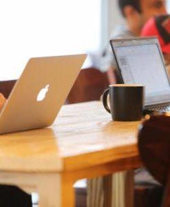 Startup-Desk-Month-Ticket-Coworking