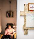 Meeting-Room-Besprechungsraum-Armchair-mieten-Munich-Booking-Board