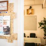 Meeting-Room-Besprechungsraum-High-Heels-mieten-Munich-Booking-Board