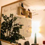 Meeting-Room-Besprechungsraum-High-Heels-mieten-Munich-Mirror-Board