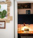 Meeting-Room-Besprechungsraum-Radio-Room-mieten-Munich-Booking-Board