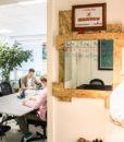Meeting-Room-Besprechungsraum-Skates-mieten-Munich-Entrance