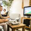 Meeting-Room-Besprechungsraum-Surf-mieten-Munich-Gaming