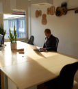 Konferenzraum-Meeting-Room-Surf-Munich