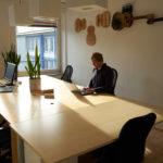 Konferenzraum-Meeting-Room-Surf-Munich