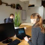 Seminarraum-Meeting-Room-Surf-Munich
