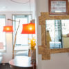 Cowork-Plus-Munich-Giesing-Meeting-Room-Cases-Booking-Mirror