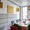 Cowork-Plus-Munich-Giesing-Meeting-Room-High-Heels-Overview