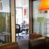 Cowork-Plus-Munich-Giesing-Meeting-Rooms